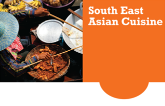 Yeos  |   South East Asian Cuisine