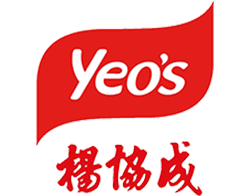 Yeos   |   Home